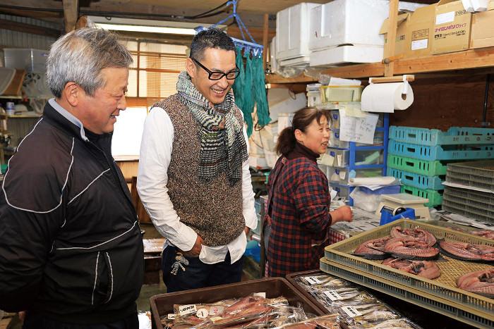 いま「糸島」グルメがアツい! 〜「一期一味糸島定食」ができるまで〜_3