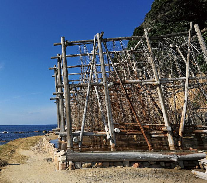 いま「糸島」グルメがアツい! 〜「一期一味糸島定食」ができるまで〜_1