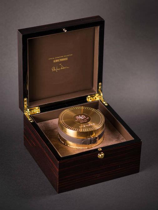 100万円の高級キャビア。その秘密をこっそり教えます。_01