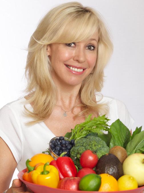 「キレイを食べる」和食の効能―ミス・ユニバースの美をつくる食とは_1