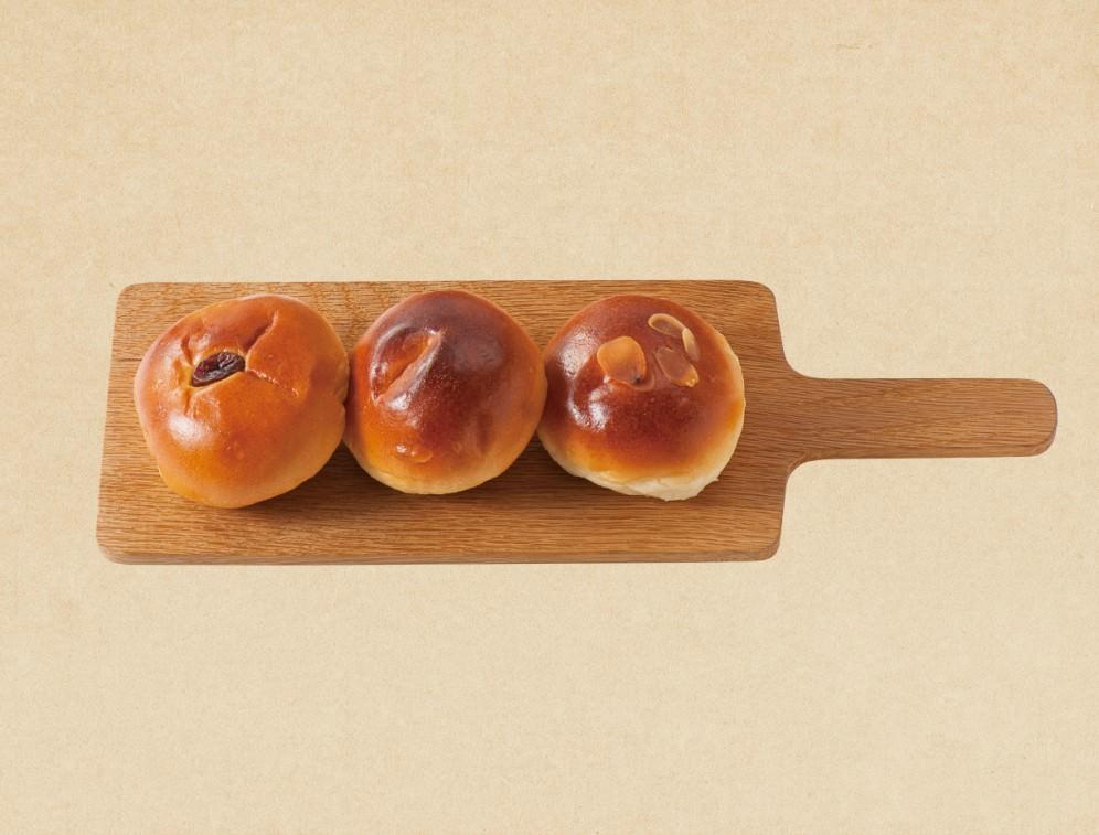 いま、手土産に求められるパン。セレクトのポイントは「きちんと感」_1