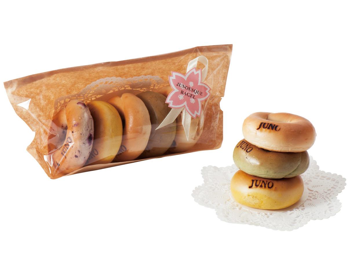 いま、手土産に求められるパン。セレクトのポイントは「きちんと感」_2