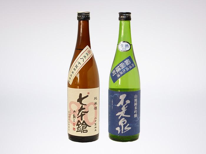 自然派ワインファンに送る、「テーブル日本酒」の楽しみかた_3