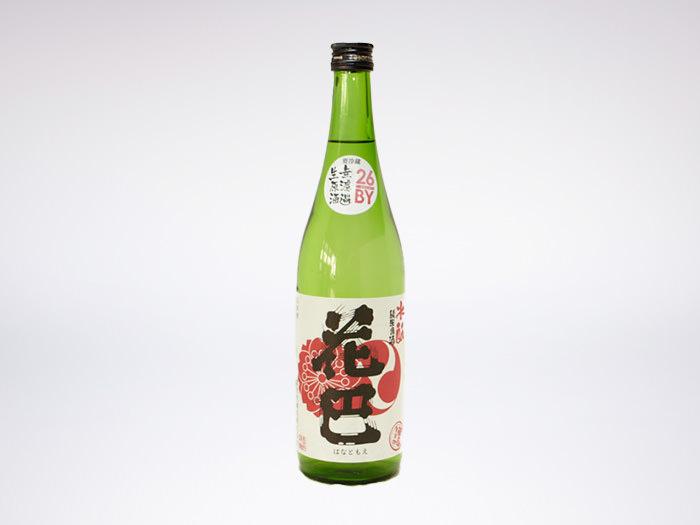 自然派ワインファンに送る、「テーブル日本酒」の楽しみかた_5