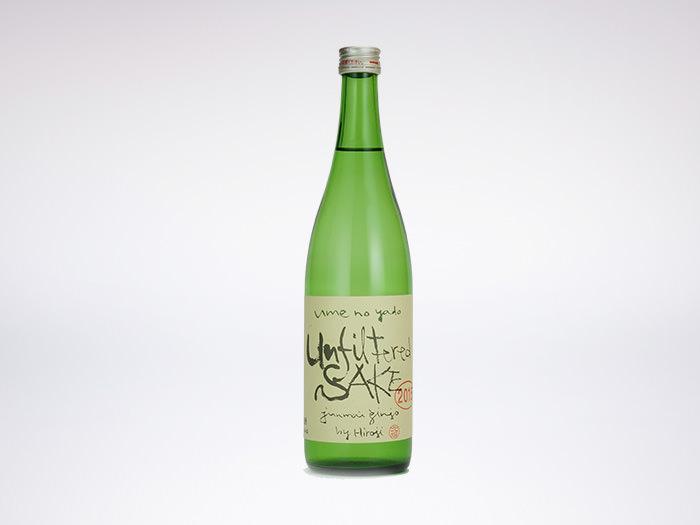 自然派ワインファンに送る、「テーブル日本酒」の楽しみかた_6