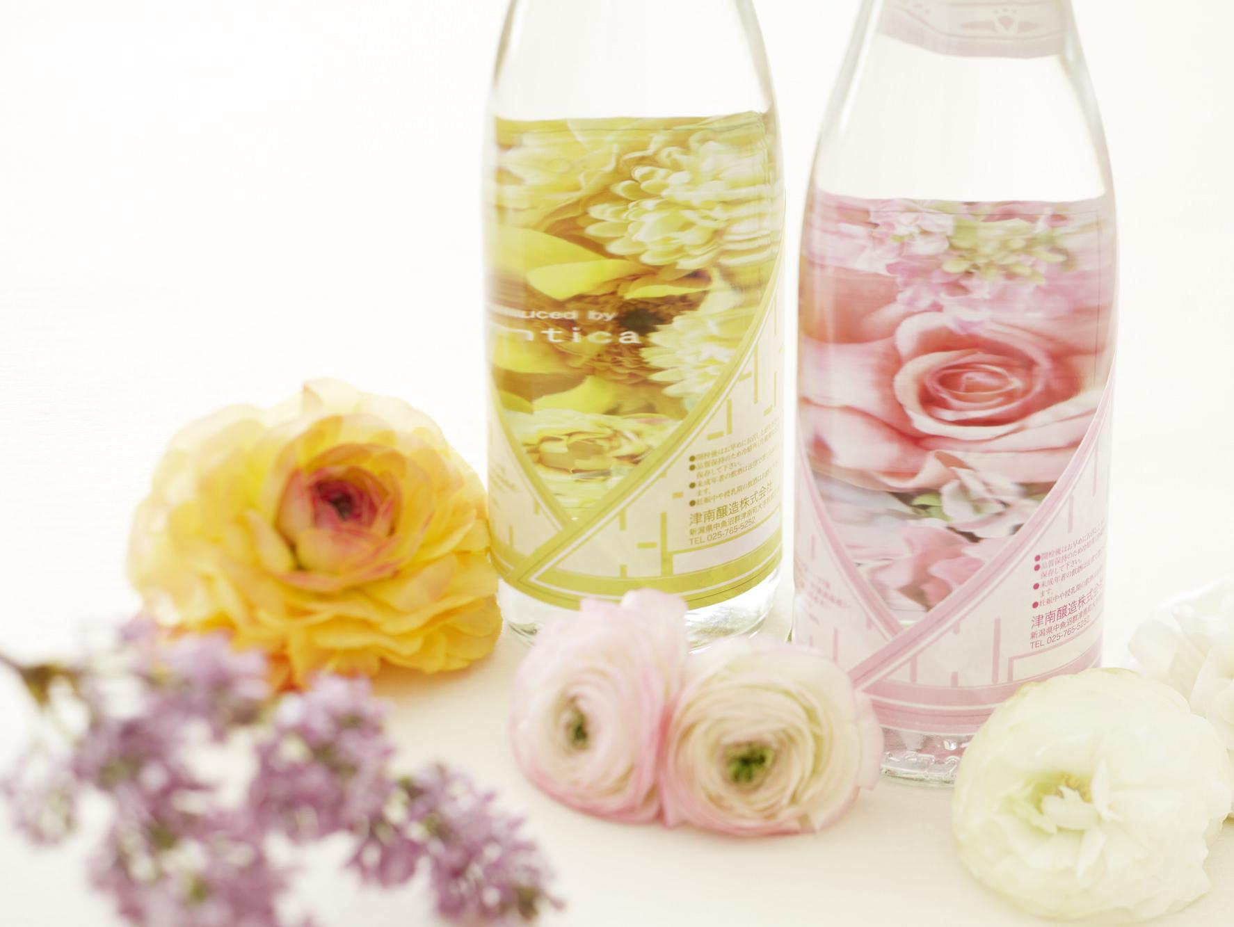 花薫る季節。「ドレッサージュ」で花開く、晴れやかな食卓_1