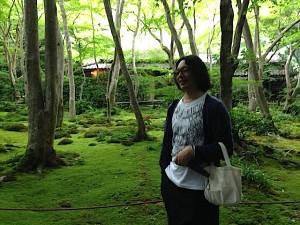 花と食で彩る日本の暦〜二十四節気『清明』_4