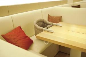ママのためのカフェ。「ラッテ チャノママ」を120%楽しみ尽くす方法_3