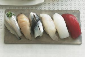 食べ比べしてみたい! バラエティ豊かな「郷土寿司」いろいろ_1