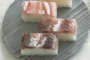 食べ比べしてみたい! バラエティ豊かな「郷土寿司」いろいろ_4