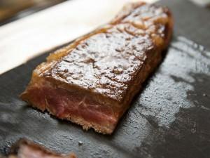 伊勢丹シェフ・岩田晴美が教える、「和牛ステーキ」を家庭でおいしく焼くコツ_07