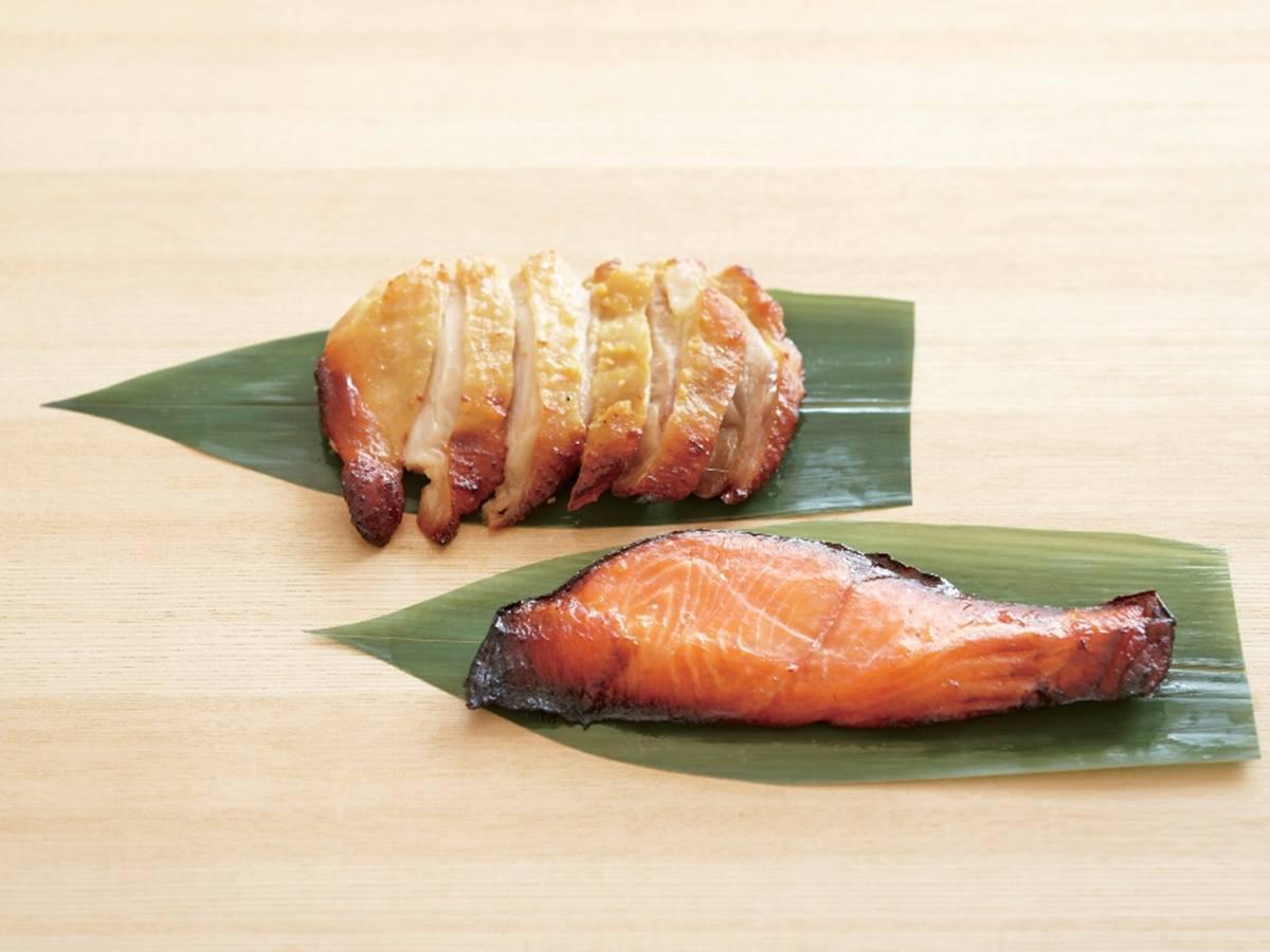 麹、味噌、酒粕―「醸す」ことの多様性こそ日本食の知恵