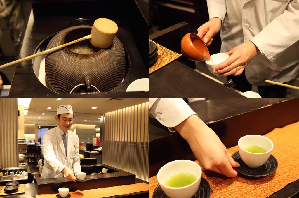 茶葉にたちのぼる土地の味。「日本茶テロワール」で、旅するティータイムを_2