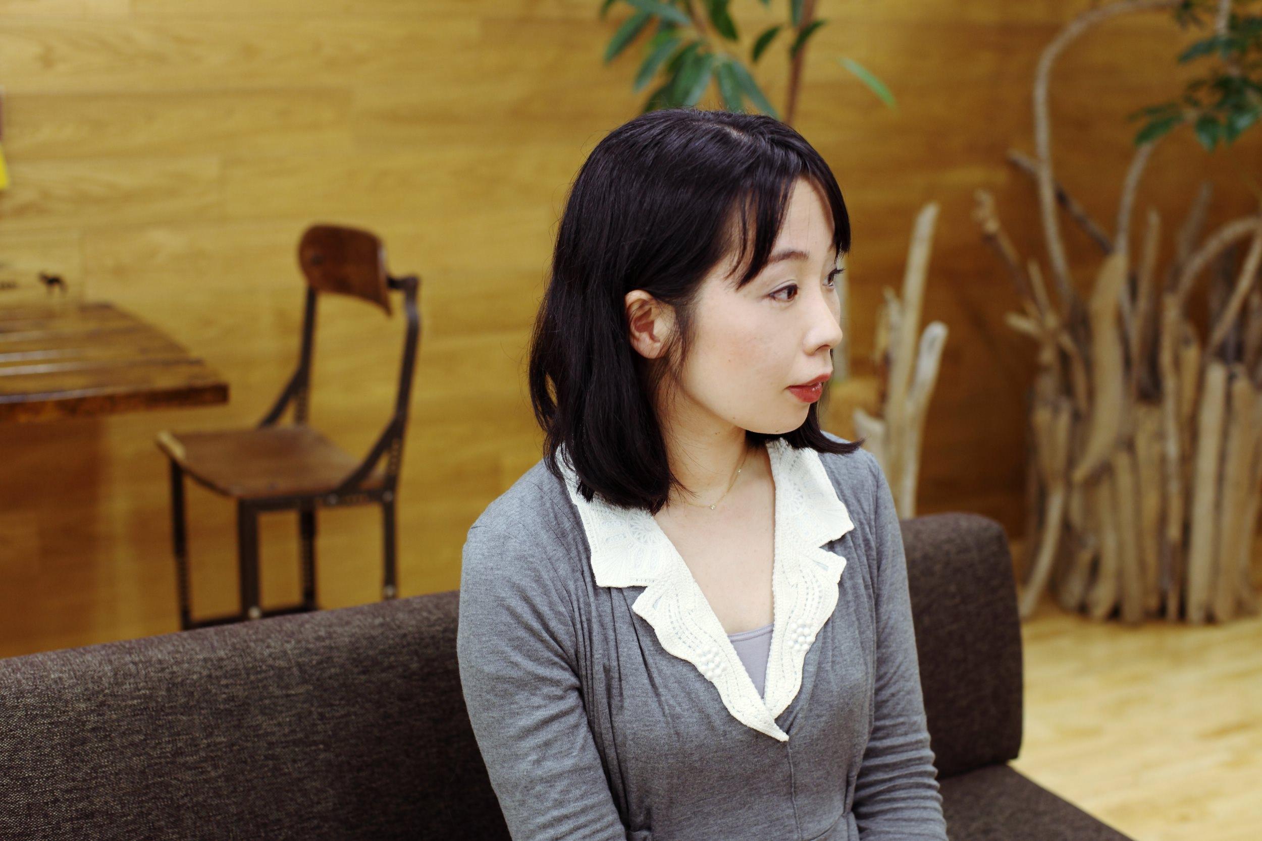 in her pocket いつものあの味   第2回/辛酸なめ子さん_7