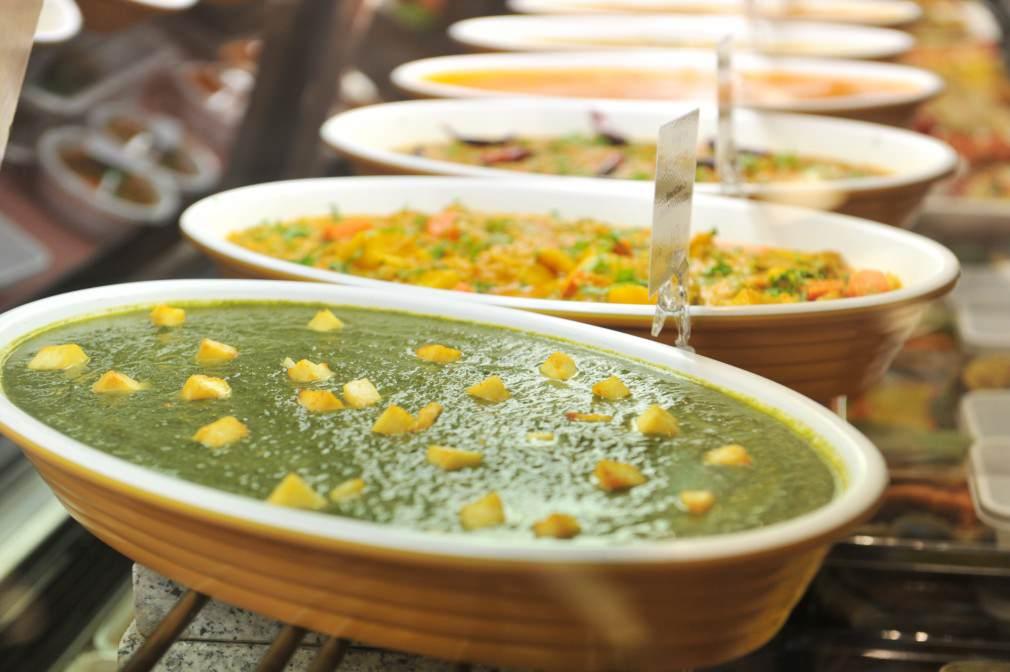 インド人直伝! 梅雨&盛夏を元気に過ごすための本格インド料理6選