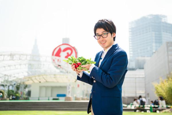 力強くしみじみする味わい「坂ノ途中」が提案する野菜が元気をくれる_05