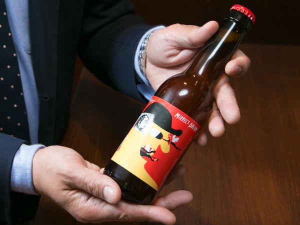 知らないなんてもったいない! 数百円で広がるクラフトビールの世界_3