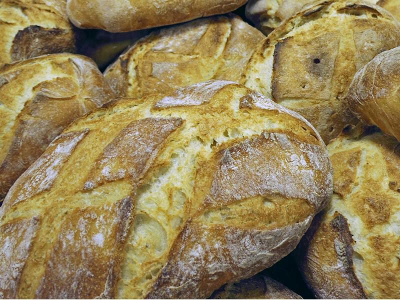 フランスの職人魂が宿るパン。ジャン・キルシャーの魅力 _1