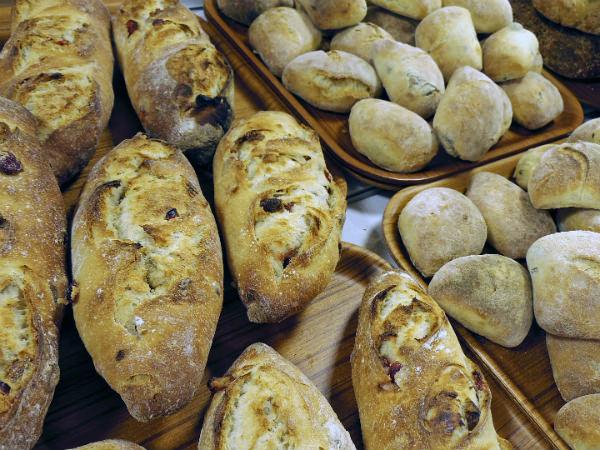 フランスの職人魂が宿るパン。ジャン・キルシャーの魅力 _2