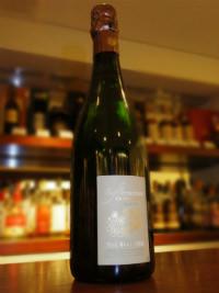 ソムリエリーダー宮沢さんの「いま飲みたい」初夏の白ワイン3選_5
