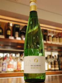 ソムリエリーダー宮沢さんの「いま飲みたい」初夏の白ワイン3選_6