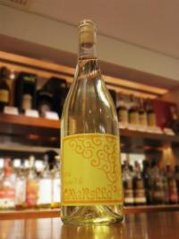 ソムリエリーダー宮沢さんの「いま飲みたい」初夏の白ワイン3選_7