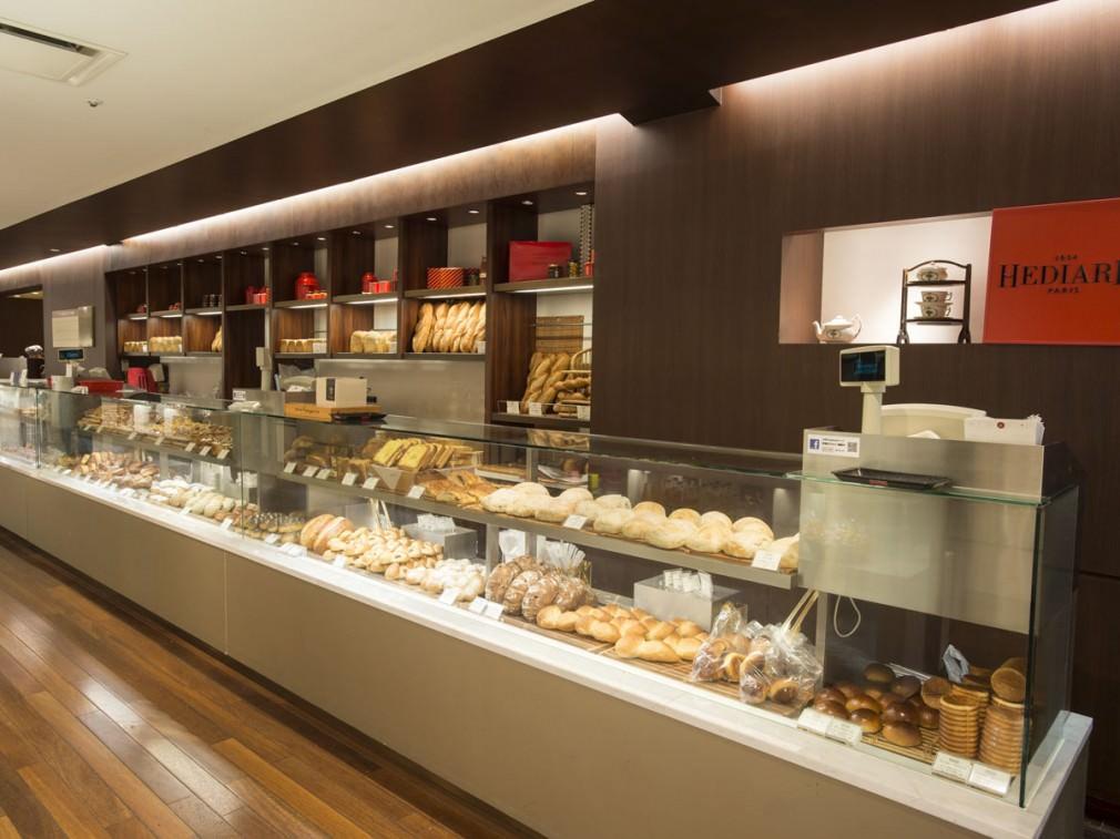 フランス生まれのパン屋さん。店長が選ぶ、食べるべき「定番」3品_1