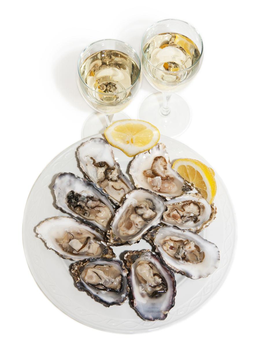 辛口白ワインの代名詞「シャブリ」。違いを知って飲み比べたい!_1
