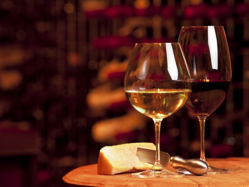 「アルチザン」の技が光る、地域別フランスワインの愉しみ方_1