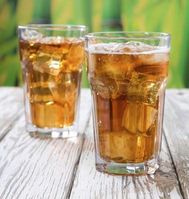 新感覚! コーヒーから生まれたお茶「カスカラティー」がすごい_3
