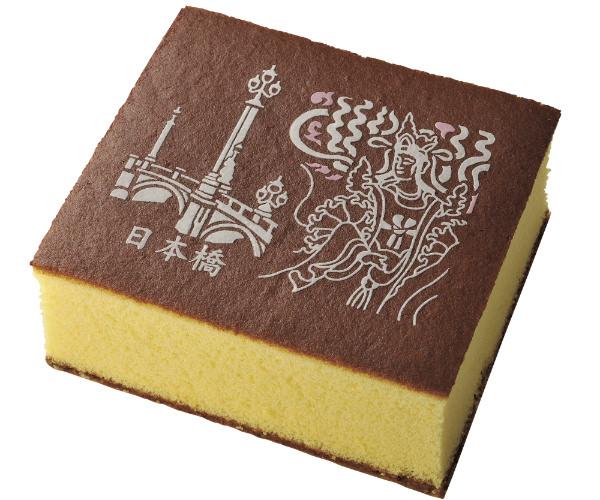 和菓子の本場・日本橋。三越でしか手に入らない夏の「限定」手みやげ」4選02
