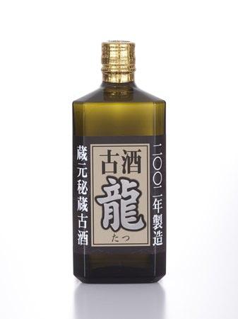 12_古酒_03