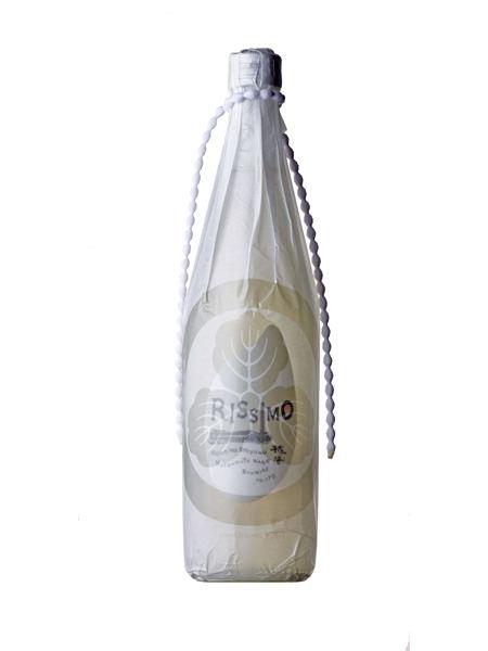日本酒の新しい楽しみ方。ワイングラスでいただく和酒「RISSIMO」_2