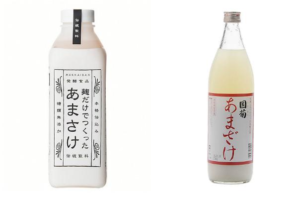 32_夏こそ甘酒? 冷やして楽しむ日本伝統の味02