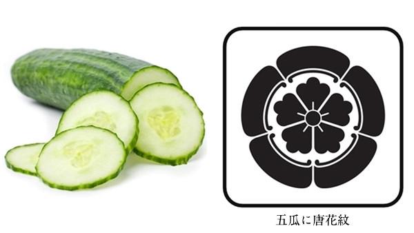 夏の京都は、祇園祭見て、鱧食べて、ついでに鮎も食べて……が正解!_03