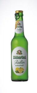 ビール×レモネード!? この夏は新感覚ビール飲料「ラドラー」でノドを潤そう_2