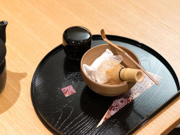 茶人SOTOさんの「テーブル茶の湯」入門_3