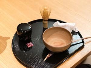 茶人SOTOさんの「テーブル茶の湯」入門_4