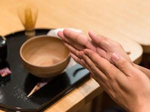 茶人SOTOさんの「テーブル茶の湯」入門_6