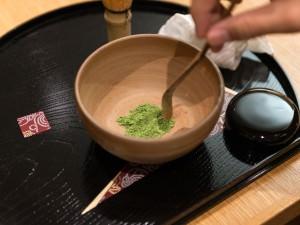茶人SOTOさんの「テーブル茶の湯」入門_7