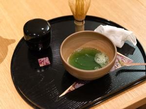 茶人SOTOさんの「テーブル茶の湯」入門_8