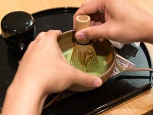 茶人SOTOさんの「テーブル茶の湯」入門_9