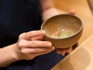 茶人SOTOさんの「テーブル茶の湯」入門_12
