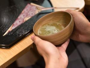 茶人SOTOさんの「テーブル茶の湯」入門_13