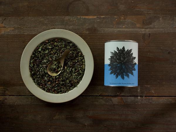 「tabel」で知る、日本の薬草の滋味深き世界_6
