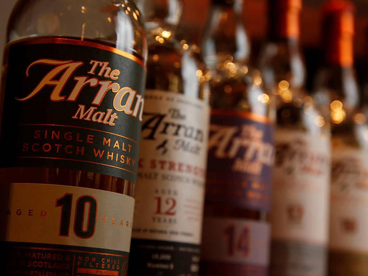 お酒は20歳になってから、ウイスキーは20周年になってから!_1