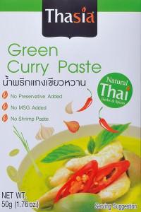 家庭でホットな旅気分!? タイ料理のフルコースを「調理キット」で再現_8