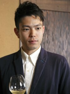 【賛否両論×フジマル醸造所】  話題のふたりが手掛けた  『NIPPON no IZAKAYA』開店!_04