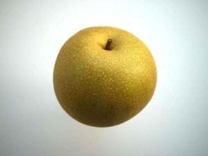 夏にうってつけのフルーツ「梨」。いますぐ食べたい、注目の3品種_3