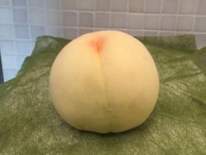 より甘く、美しく……。進化した日本の「桃」を、この夏に贈りたい_2